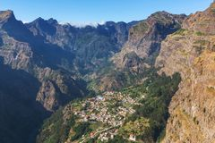 madeira images stock