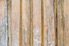Madeira Imagens de Stock