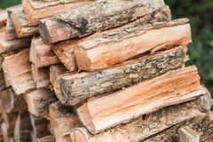 madeira Imagens de Stock Royalty Free