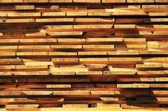 Madeira Fotos de Stock