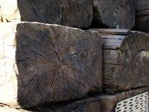 Madeira foto de stock royalty free