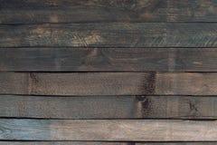 A madeira aces a textura Foto de Stock