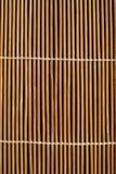 A madeira cola o fundo Imagens de Stock