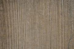 Madeira branca Imagens de Stock Royalty Free