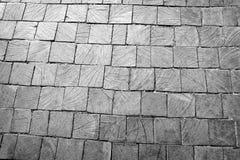 Madeira cinzenta Foto de Stock