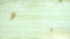 Madeira clara Foto de Stock