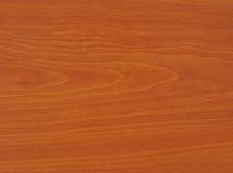 Madeira da árvore de cereja Imagem de Stock Royalty Free