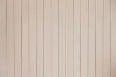 Madeira da parede Fotos de Stock