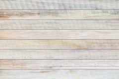 Madeira da prancha ou fundo de madeira das texturas da parede imagem de stock