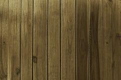 Madeira da teca Foto de Stock Royalty Free