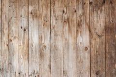 Madeira da textura Imagens de Stock