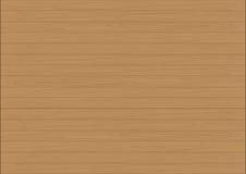 Madeira 2 da textura Foto de Stock