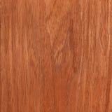 Madeira da textura da cereja Foto de Stock Royalty Free