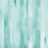 Madeira da textura do feriado pintada no branco azul. + EPS8 Imagens de Stock