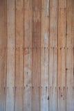Madeira da textura do fundo Fotografia de Stock