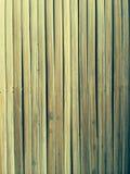 Madeira da textura do fundo do papel de parede Fotografia de Stock Royalty Free