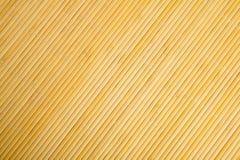Madeira de bambu fotografia de stock royalty free