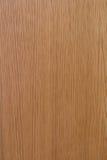 Madeira de carvalho Imagem de Stock Royalty Free