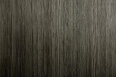 Madeira de carvalho do teste padrão Foto de Stock Royalty Free