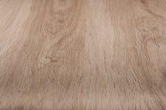 Madeira de carvalho Teste padrão de madeira Fotos de Stock Royalty Free