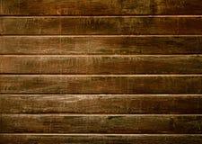 Madeira de Grunge Fotografia de Stock