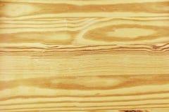 Madeira de pinho, fundo natural velho Fotos de Stock Royalty Free