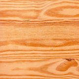 Madeira de pinho, fundo natural velho Imagens de Stock
