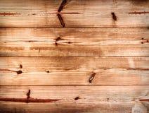 Madeira de pinho velha imagem de stock royalty free