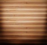 A madeira descasca a placa do teste padrão Fotos de Stock Royalty Free