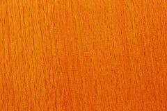 madeira do fundo Imagem de Stock