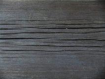 madeira do fundo Imagens de Stock
