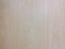 Madeira do papel de parede Imagens de Stock
