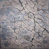 Madeira do tema da imagem de fundo Foto de Stock Royalty Free
