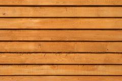 A madeira embarca o texure Imagens de Stock Royalty Free