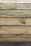 A madeira embarca a textura Imagens de Stock Royalty Free