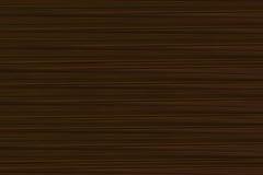 Madeira escura da textura do teste padrão com inserções angulares Imagens de Stock