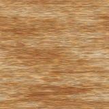 Madeira granulado sem emenda Imagem de Stock Royalty Free