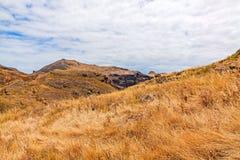 Madeira hiking Stock Photos
