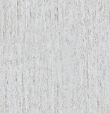 Madeira natural textura descorada Foto de Stock