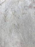 A madeira no fundo Imagem de Stock Royalty Free
