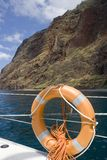 Madeira Portugal Holiday Royalty Free Stock Photos