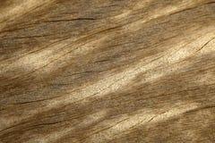 Fundo de madeira da prancha fotografia de stock