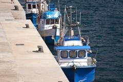Madeira Royalty Free Stock Photography