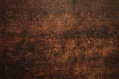 Madeira Scratchy velha do fundo do Grunge Imagens de Stock