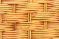 Madeira textured Fotografia de Stock Royalty Free