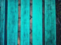 A madeira textured Imagens de Stock