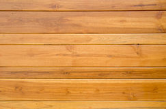 A madeira textured Foto de Stock
