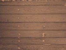 Madeira textured e fundo Fotografia de Stock