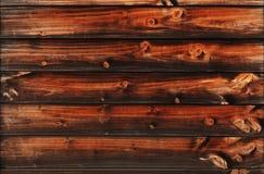 Madeira velha Imagem de Stock Royalty Free