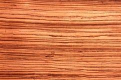 Madeira velha Imagem de Stock